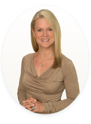 About Holistic Spiritual Counselor Linda Watermeyer